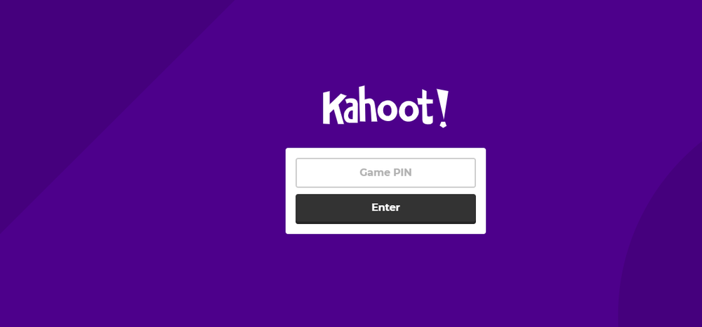 Kahoot Now Displays Questions and Answers on the Same Screen - Finally!
